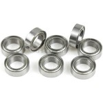 ZD Racing (ZD-16056) 6x10x3mm Bearings