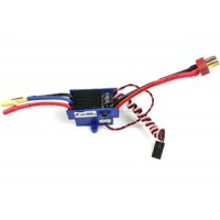 ZD Racing (ZD-S-16141) 40A Brushless ESC