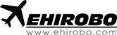 eHIROBO.com